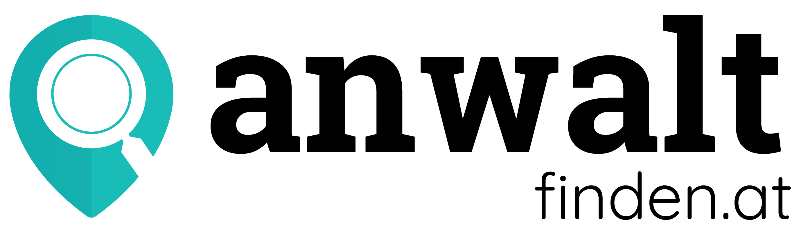 Anwaltfinden-Logo-retina.png