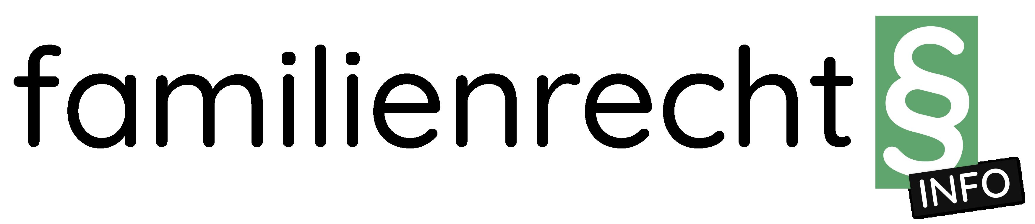 Familienrechtsinfo-Logo-retina.png