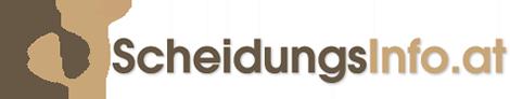 Logo Scheidungsinfo.at